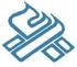 Logo Felltrek