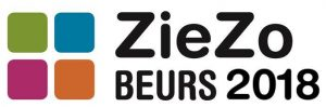 Logo ZieZo beurs 2018