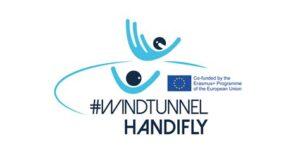 Logo HandiFly