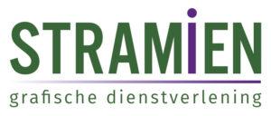 Logo Stramien